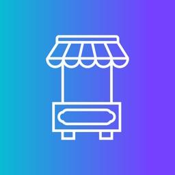 MultiVendor Buyer App Platinum