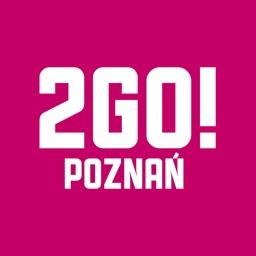 2GO! Poznań