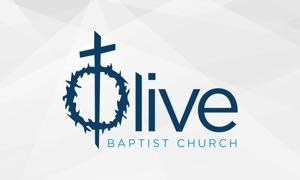 Olive Baptist Church