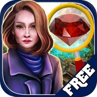 Codes for Free Hidden Objects:Mysterious Places To Visit Hack