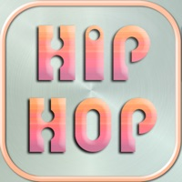 Hip Hop Ringtones – Best Free Music Sounds and Ringing
