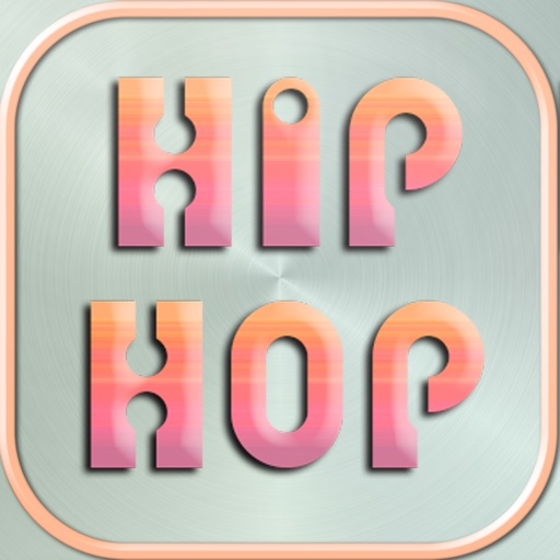 Hip Hop Ringtones – Best Free Music Sounds and Ringing Alerts for iPhone