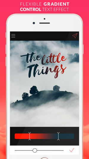 Text60Pic Add Text To Photos Poster Maker Logo Creator Caption Classy Instagram Quote Maker