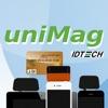 ID TECH uniMag Reader