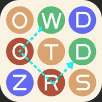 Codes for Word Dots - Find Target Words, Brain Challenge Puzzles Hack