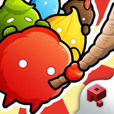Activities of SplatZ – Foodie Run