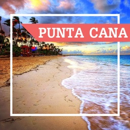 Punta Cana Tourism Guide