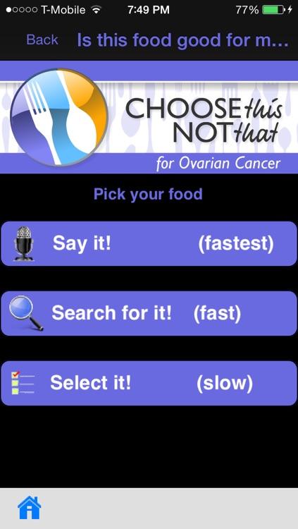 Ovarian Cancer v2