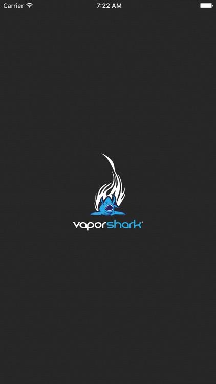 Vapor Shark Mobile