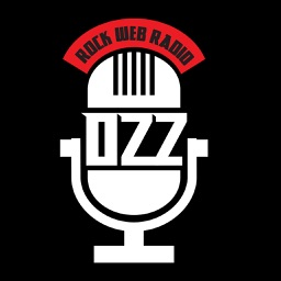 Ozz Rock Web Radio