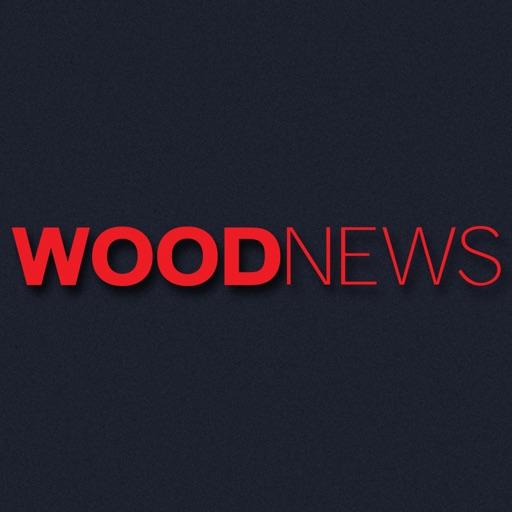 Wood News