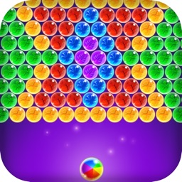 2016 Bubble Shooter Classic Free Edition