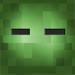 74.游戏视频盒子 - 我的世界 Minecraft edition