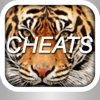 "Codes for Cheats for ""Close Up Pics"" ~ All Answers to Cheat Free Hack"