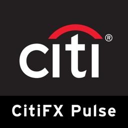 CitiFX Pulse