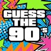 Guess The 90's! Reviews