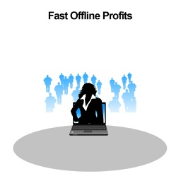 Fast Offline Profits