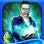 Mystery Trackers: Le Vengeur de Paxton Creek - Un jeu d'objets cachés mystérieux