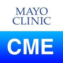 Mayo Clinic Radiology