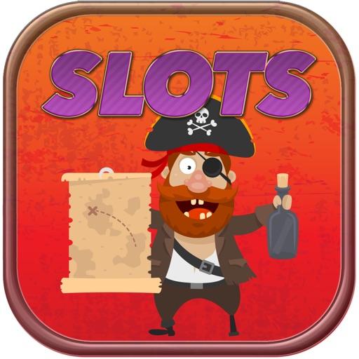 Tamagotcha Classic Slots Machine - Play Las Vegas Games