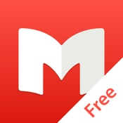 Marvin (free edition) - eBook reader for epub