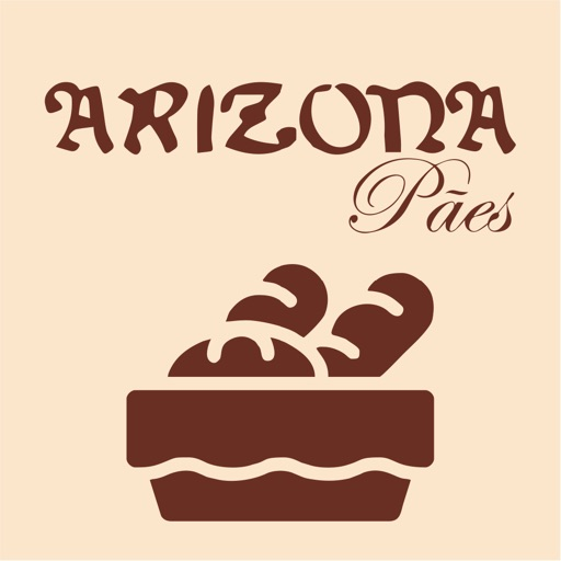 Arizona Pães