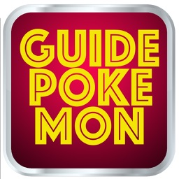 Guid for Pokémon Go - Tips & Tricks Cheats