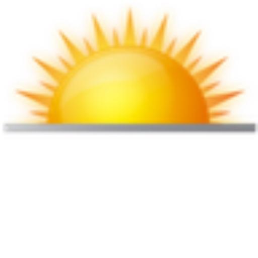 Sunrise Sunset Calc