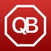Quick Blocker - iPhoneアプリ