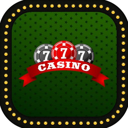 Casino Gambling Show Of Slots - Free Spin Vegas & Win