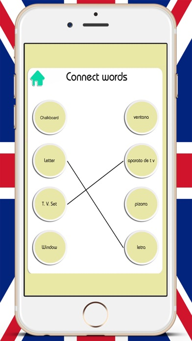Learn English: Vocabulary - Practicing with games and