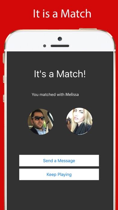 Kysymyksiä kysyä kaveri dating site