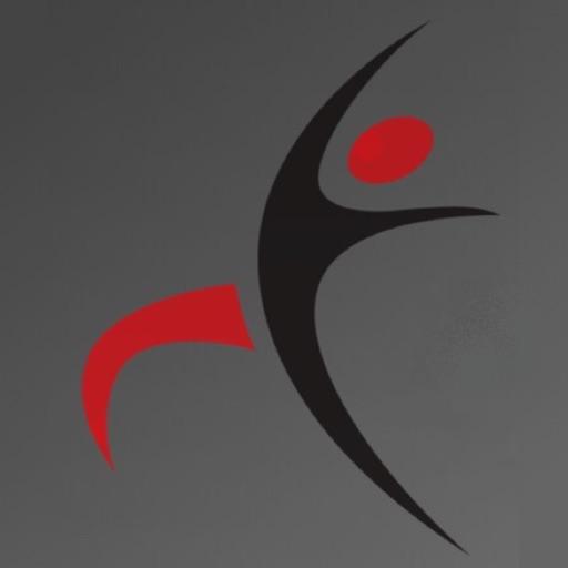 Flex Curvs icon