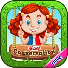 Activities of Learn English : Conversation : learning Education for kids