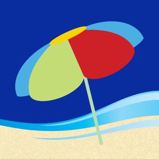 Caribbean Resort On The App Store
