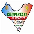 Coopertaxi Maceió icon