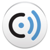 Accu-Chek Connect App - CA