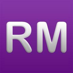 RMote Roku Remote