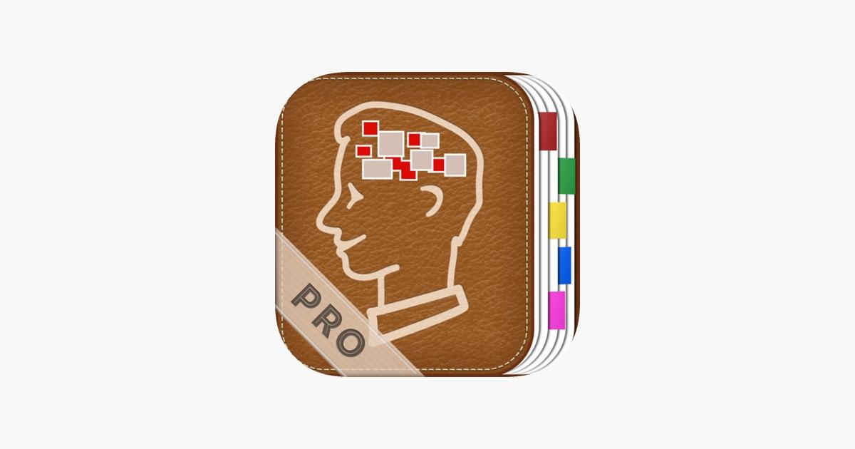 Kopfschmerztagebuch App Iphone