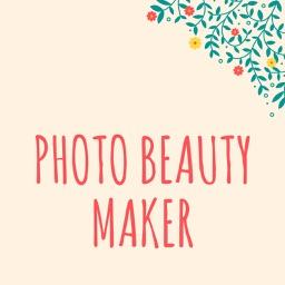 Photo Beauty Maker