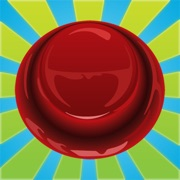 Sound Board Lite - Annoying Sounds and Funny Button Effects!