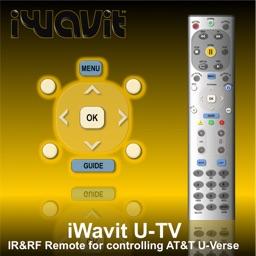 iWavit U-TV