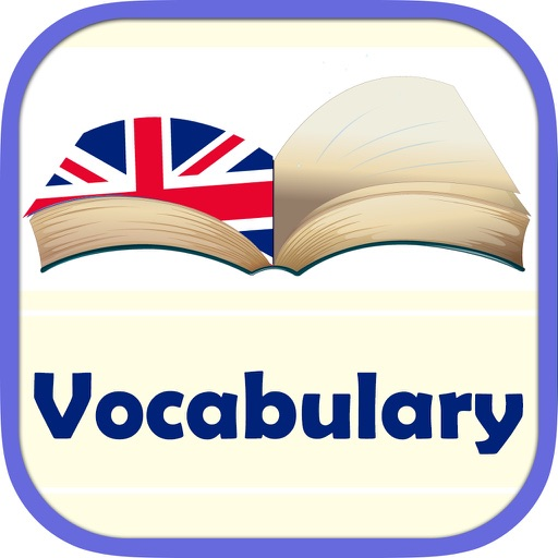 Learn English: Vocabulary - Practicing with games and vocabulary lists to learn words