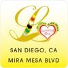 Loving Hut CA Mira Mesa Blvd
