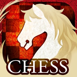 CHESS HEROZ -online chess games for free