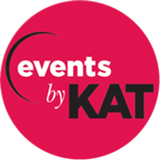 Events By Kat
