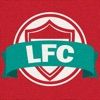 Live Scores & News for Liverpool F.C. App