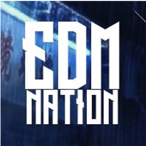EDM Nation
