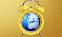 iWorld-Clock