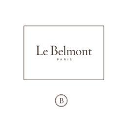 Le Belmont